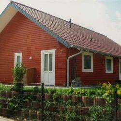 001-Holzhaus-Lehmrade