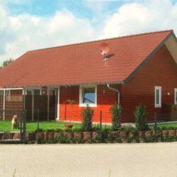 002-Holzhaus-Lehmrade
