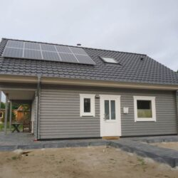 006-Holzhaus-in-Canow