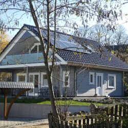 007-Holzhaus-in-Canow