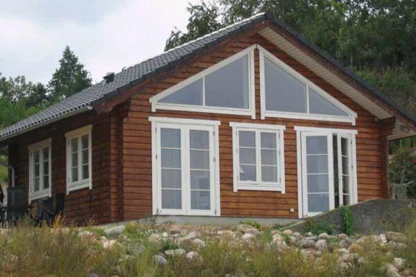 01-Blockhaus-Granlille-51-m2-001