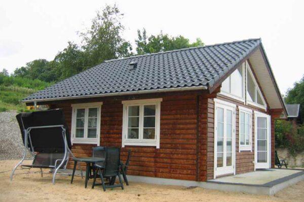 01-Blockhaus-Granlille-51-m2-003