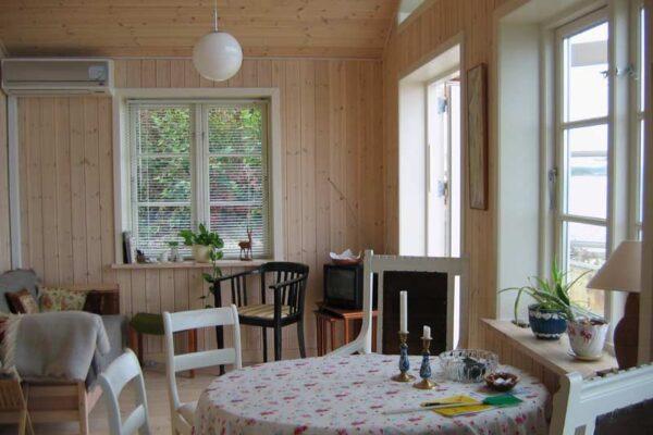 01-Blockhaus-Granlille-51-m2-004