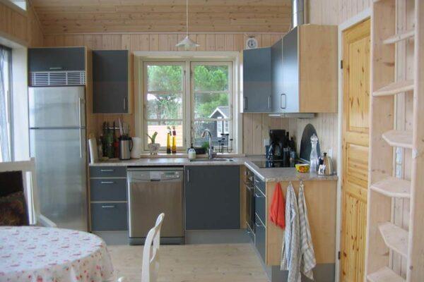 01-Blockhaus-Granlille-51-m2-005