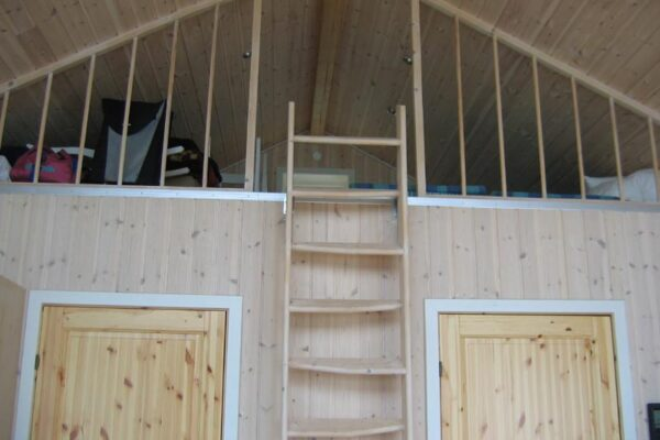 01-Blockhaus-Granlille-51-m2-006