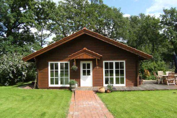 01-Blockhaus-Granlille-51-m2-007