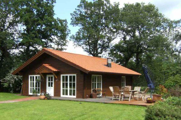 01-Blockhaus-Granlille-51-m2-008