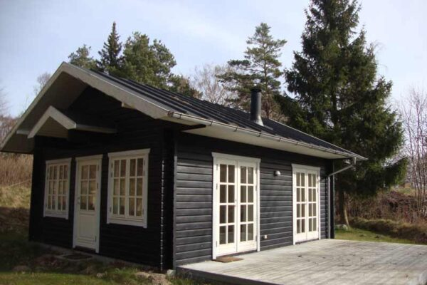 01-Blockhaus-Granlille-51-m2-009
