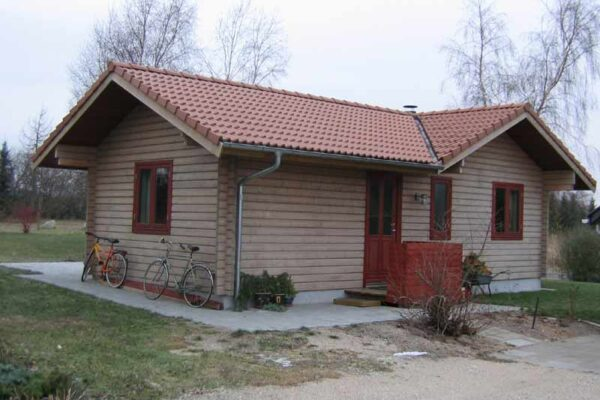 02-Holzhaus-Granly-77-m2-005