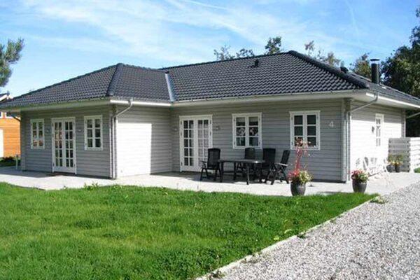 02-Holzhaus-Granly-77-m2-006