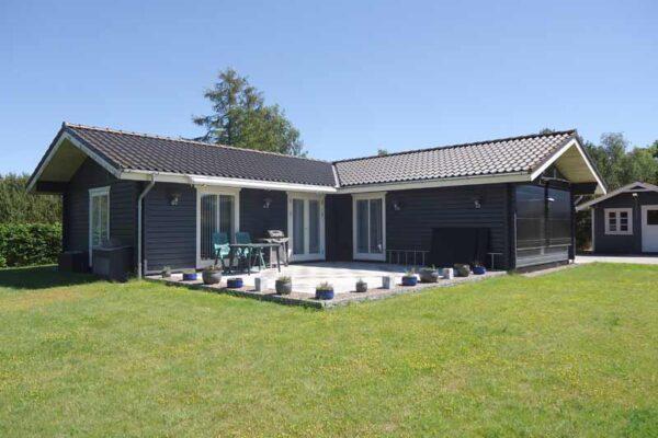 02-Holzhaus-Granly-77-m2-007