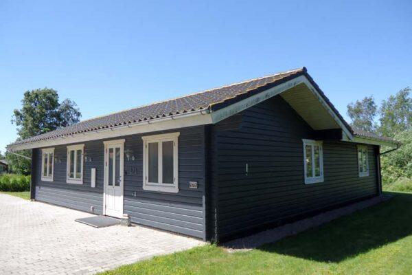 02-Holzhaus-Granly-77-m2-008