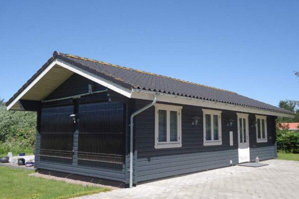 02-Holzhaus-Granly-77-m2-009