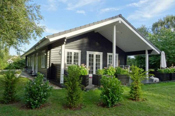 03-Blockhaus-Bornholm-83-m2-001