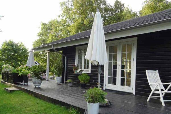 03-Blockhaus-Bornholm-83-m2-002