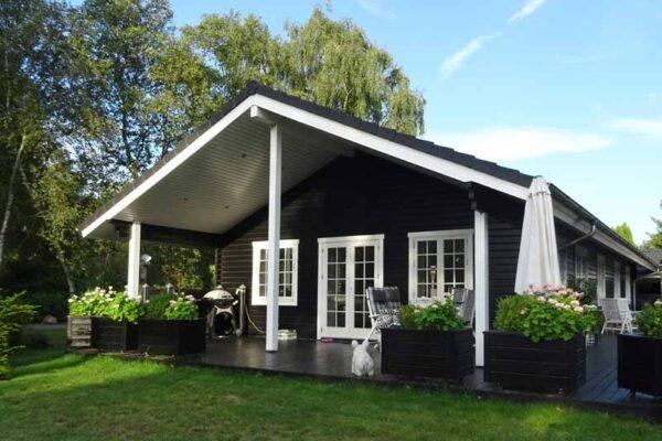 03-Blockhaus-Bornholm-83-m2-003