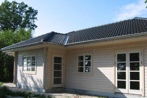 03-Blockhaus-Bornholm-83-m2-004