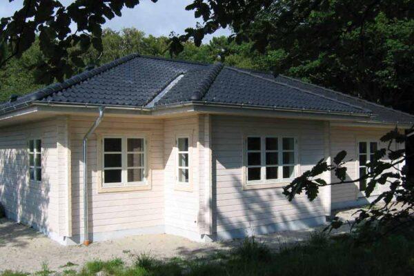 03-Blockhaus-Bornholm-83-m2-005