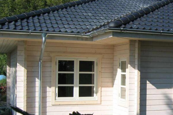 03-Blockhaus-Bornholm-83-m2-006