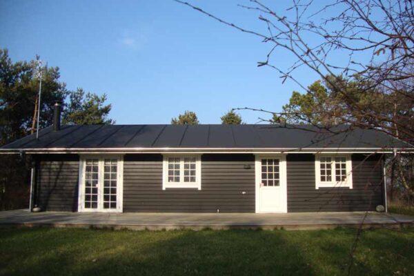 03-Blockhaus-Bornholm-83-m2-008