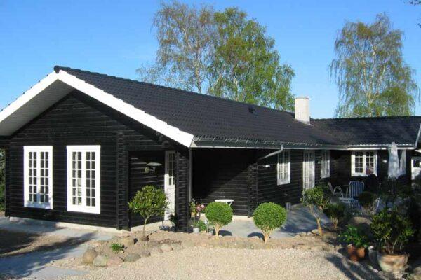 04-Holzhaus-Granbo-86-m2-001