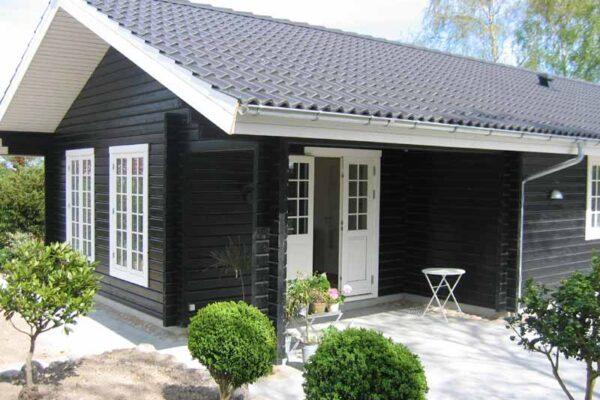 04-Holzhaus-Granbo-86-m2-002