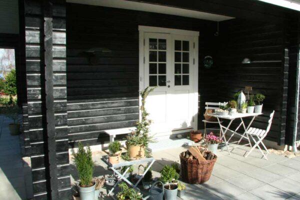 04-Holzhaus-Granbo-86-m2-003