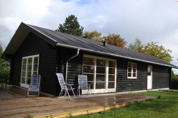 05-Blockhaus-Tisvilde-102-m2-001