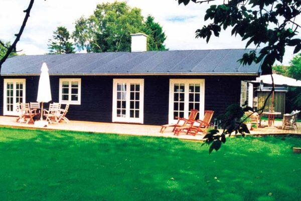 05-Blockhaus-Tisvilde-102-m2-002