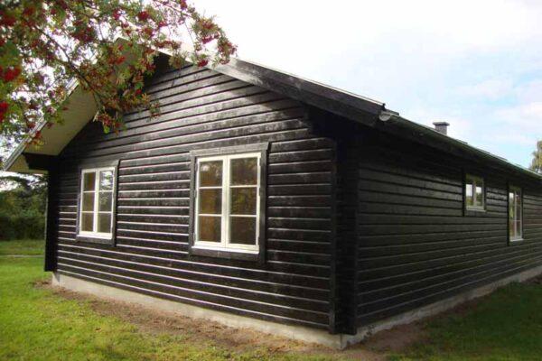 05-Blockhaus-Tisvilde-102-m2-003