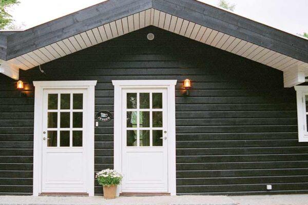 05-Blockhaus-Tisvilde-102-m2-004