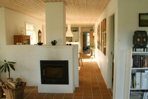 05-Blockhaus-Tisvilde-102-m2-005