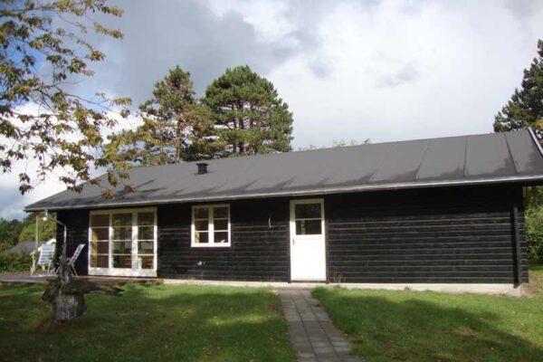 05-Blockhaus-Tisvilde-102-m2-007