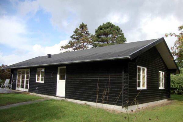 05-Blockhaus-Tisvilde-102-m2-009