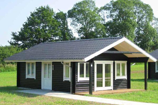 06-Holzhaus-Hoptrup-106-m2-001