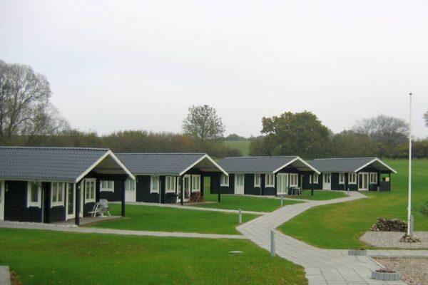 06-Holzhaus-Hoptrup-106-m2-002