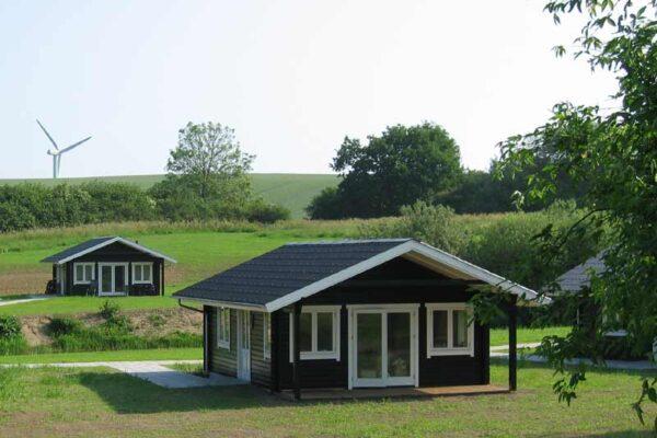 06-Holzhaus-Hoptrup-106-m2-003