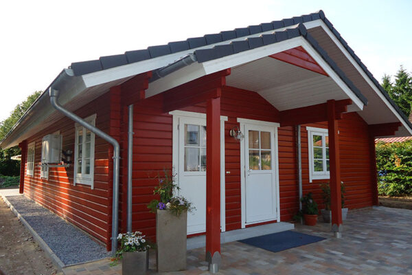 06-Holzhaus-Hoptrup-106-m2-004