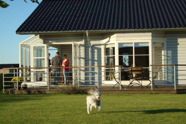 07-Blockhaus-Henne-111-m2-002