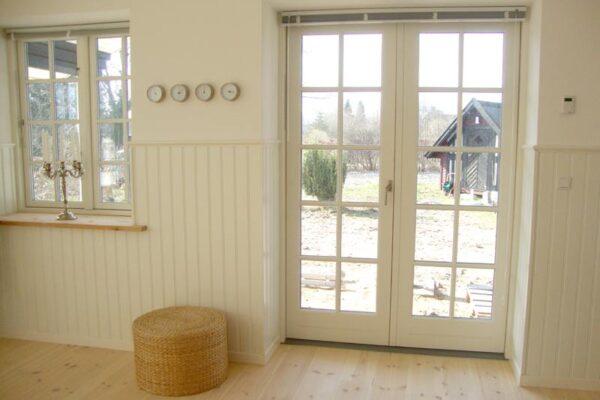 07-Blockhaus-Henne-111-m2-005