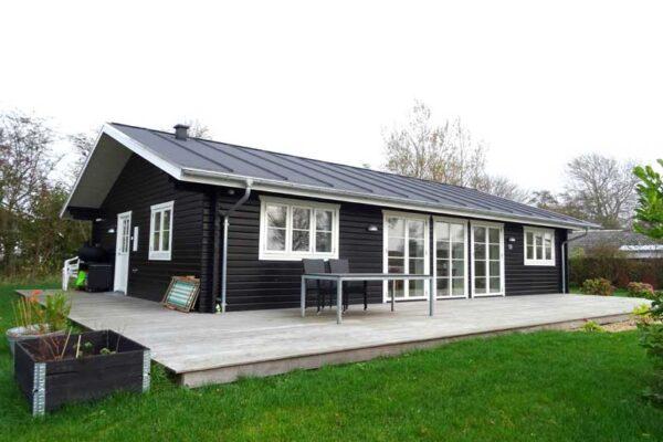 07-Blockhaus-Henne-111-m2-007