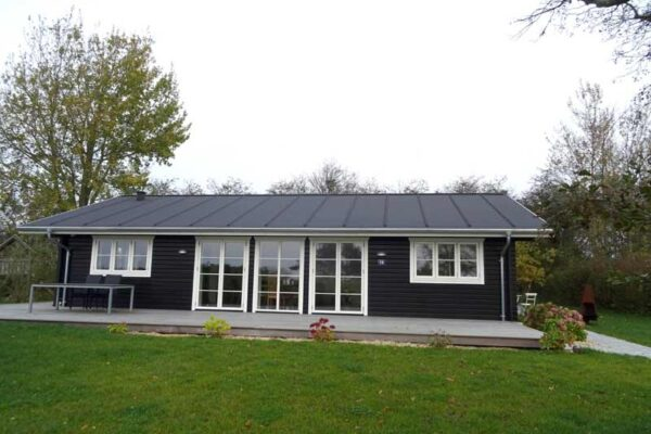 07-Blockhaus-Henne-111-m2-008
