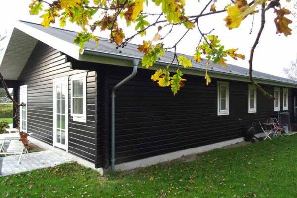 07-Blockhaus-Henne-111-m2-009