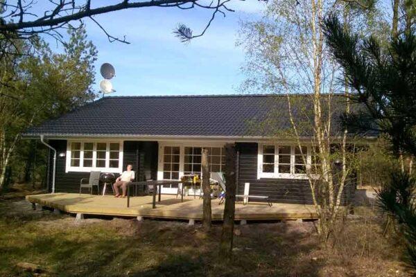 08-Holzhaus-Laesoe-112-m2-001