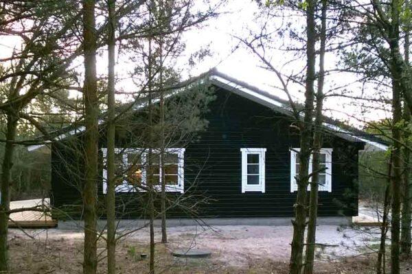 08-Holzhaus-Laesoe-112-m2-002