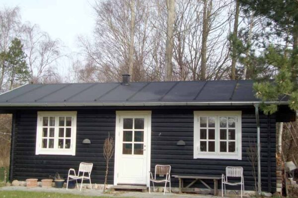 08-Holzhaus-Laesoe-112-m2-004