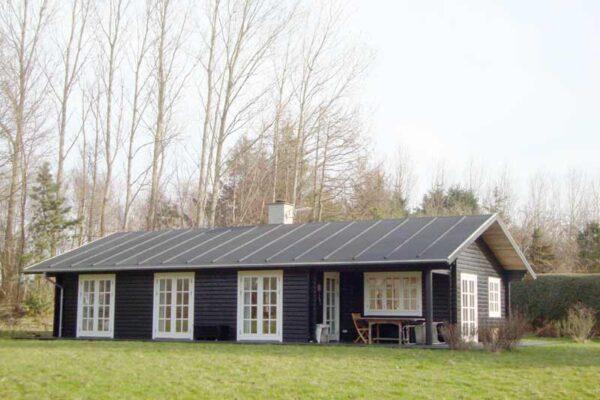08-Holzhaus-Laesoe-112-m2-005