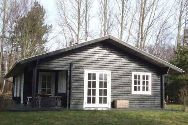 08-Holzhaus-Laesoe-112-m2-006