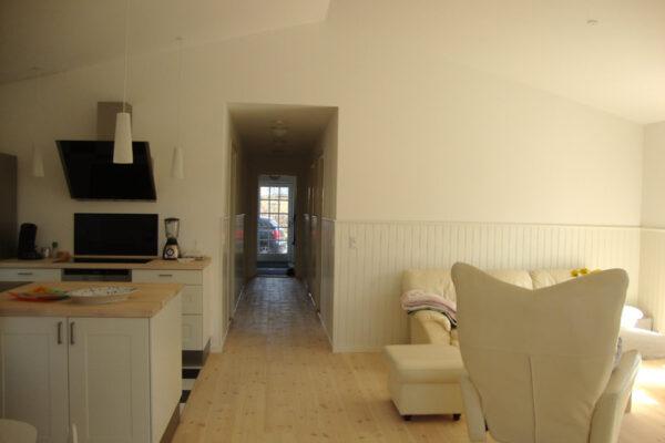 08-Holzhaus-Laesoe-112-m2-008