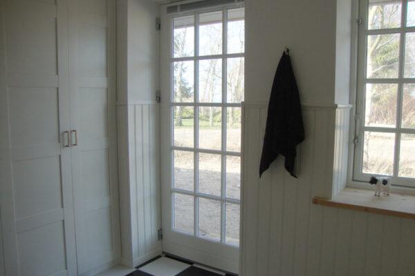 08-Holzhaus-Laesoe-112-m2-009